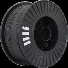 Polymaker PolyMide™ PA6-CF 2,85mm 2000g Filament Schwarz