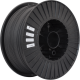 Polymaker PolyMide™ PA6-CF 1,75mm 2000g Filament Schwarz