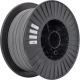 Polymaker PolyMide™ PA6-GF 2,85mm 2000g Filament Grau