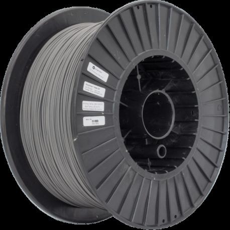 Polymaker PolyMide™ PA6-GF 1,75mm 2000g Filament Grau