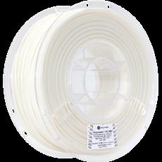Polymaker PC-PBT 2,85mm 1000g Filament Naturell