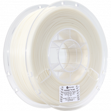 Polymaker PC-PBT 1,75mm 1000g Filament Naturell