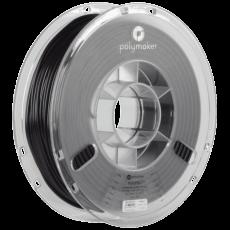 Polymaker PolyFlex™ TPU95 2,85mm 750g Filament Schwarz