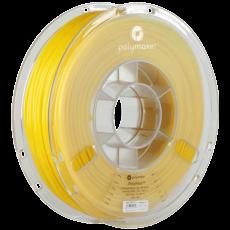 Polymaker PolyFlex™ TPU95 1,75mm 750g Filament Gelb