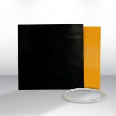 PPprint Polypropylen Test-Kit - 1,75mm