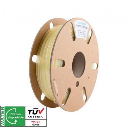 Kuraray MOWIFLEX™ 3D 2000 1,75mm 500g Support-Filament