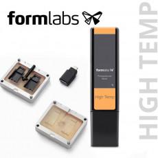 Formlabs Photopolymer Resin 1l Cartridge - Hitzbeständig (High Temp)
