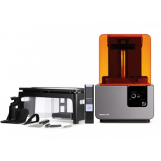 Formlabs Form 2 Refurbished SLA 3D-Drucker - Standard Set