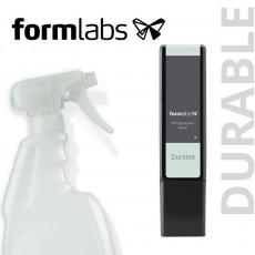 Formlabs Photopolymer Resin 1l Cartridge - Beständig (Durable)