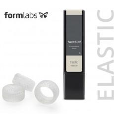Formlabs Photopolymer Resin 1l Cartridge - Elastisch 50A (Elastic 50A)
