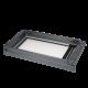 Formlabs Form 3L LFS™/SLA 3D-Drucker