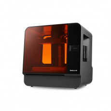 Formlabs Form 3L LFS™/SLA 3D Drucker
