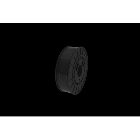 3ntr ABS 2,85mm 1000g Schwarz Filament