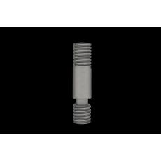 3ntr A2/A4 Heatbreaker Stainless + PTFE Kit 1,75mm