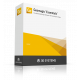 SHINING 3D EinScan Pro HD 3D-Scanner - Reverse Engineering Paket