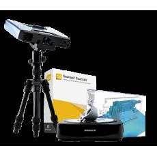 SHINING 3D EinScan Pro HD 3D-Scanner