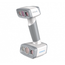SHINING 3D EinScan H 3D-Scanner inkl. Solid Edge