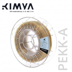 Kimya PEKK-A 1,75mm 500g Filament Bernstein
