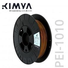 Kimya PEI-1010 2,85mm 500g Filament Bernstein