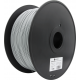 Polymaker PolyMax™ PLA 2,85mm 3000g Filament Grey