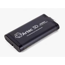 Artec 3D - Akku für Artec 3D Leo 3D-Scanner