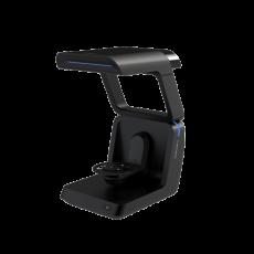 Shining 3D AutoScan Inspec 3D-Scanner