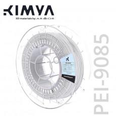Kimya PEI-9085 1,75mm 750g Filament Naturell