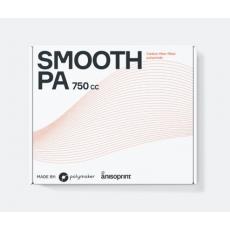 Anisoprint - Smooth PA Filament