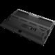 "Laptop Schenker Compact 17  - Intel i7 NVIDIA GeForce 17,3"""