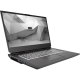 "Laptop Schenker DTR 17  - Intel i7 NVIDIA 128 GB RAM 17,3"""