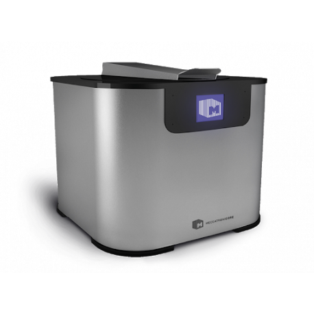 Meccatronicore BB CURE XL UV-Kammer für Formlabs Form 3L