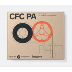 Anisoprint - CFC PA Filament