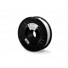 PPprint P-support 279 1,75mm 600g Filament Naturell