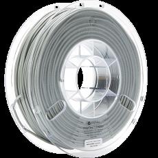 Polymaker PolyFlex™ TPU90 2,85mm 750g Filament grau