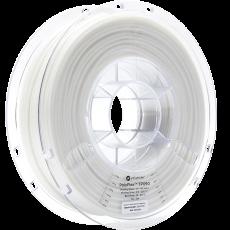 Polymaker PolyFlex™ TPU90 2,85mm 750g Filament Weiß