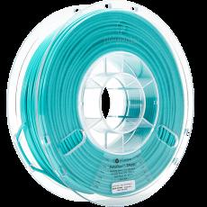 Polymaker PolyFlex™ TPU90 2,85mm 750g Filament Türkis