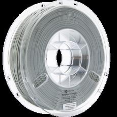 Polymaker PolyFlex™ TPU90 1,75mm 750g Filament Grau