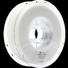 Polymaker PolyFlex™ TPU90 1,75mm 750g Filament Weiß