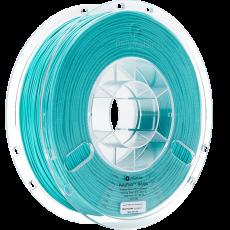 Polymaker PolyFlex™ TPU90 1,75mm 750g Filament Türkis