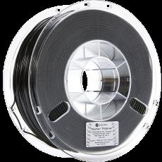 Polymaker PolyFlex™ TPU95-HF 1,75mm 1000g Filament Schwarz