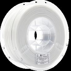 Polymaker PolyFlex™ TPU95-HF 1,75mm 1000g Filament Weiß