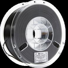 Polymaker PolyFlex™ TPU95-HF 2,85mm 1000g Filament Schwarz