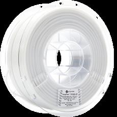 Polymaker PolyFlex™ TPU95-HF 2,85mm 1000g Filament Weiß