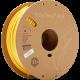 Polymaker PolyTerra™ PLA  2,85mm 1000g Filament gelb