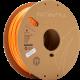 Polymaker PolyTerra™ PLA  2,85mm 1000g Filament orange