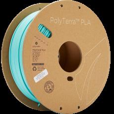 Polymaker PolyTerra™ PLA 2,85mm 1000g Filament Arctic Teal