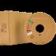 Polymaker PolyTerra™ PLA  2,85mm 1000g Filament grün
