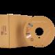 Polymaker PolyTerra™ PLA  2,85mm 1000g Filament grau