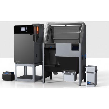 Formlabs Fuse 1 SLS 3D-Drucker - Complete Pack