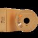 Polymaker PolyTerra™ PLA  1,75mm 1000g Filament orange